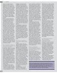 Letnik XIX/18 - Ministrstvo za obrambo - Page 6