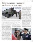 Letnik XIX/18 - Ministrstvo za obrambo - Page 7