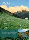 Švýcarsko – léto nejen v Alpách. - Moje Švýcarsko.com - Page 6