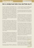 4 - CAU - Page 3