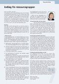 4 - CAU - Page 7