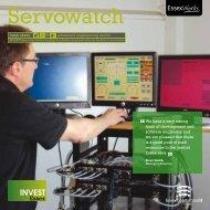 Servowatch_low_res.pdf - Invest Essex