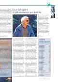 Überetsch und mehr: Aus den Wein bergen hinauf in die Berge - Seite 7