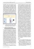 eLearning in der Bewegungs- und Trainingswissenschaft : Das - dvs - Seite 3