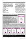 eLearning in der Bewegungs- und Trainingswissenschaft : Das - dvs - Seite 4