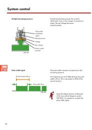 Self-Study Programme 208 Air Conditioner in the Motor ... - Volkspage