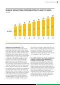 Sub-Saharan Africa_ME_Report_English_2013 - Page 7