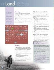 ISBN 978-3-19-162980-9 | Macmillan