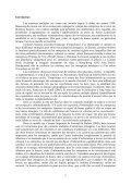 Multi cotations, information et concurrence entre marchés boursiers ... - Page 2