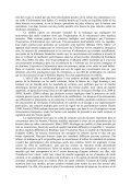 Multi cotations, information et concurrence entre marchés boursiers ... - Page 3