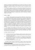 Multi cotations, information et concurrence entre marchés boursiers ... - Page 4