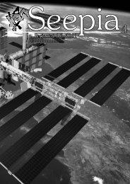 PDF (3.7 Mt) - Seepia