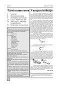 PDF (3.7 Mt) - Seepia - Page 2