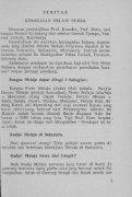 keradjaan-melaju-purba-atjeh-gajo-dairipakpak-simelungun-batak-toba-mandailing-minangkabau-nias-kubu-dll-1971-dada-meuraxa - Page 7