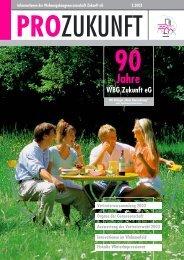 Download - Die Genossenschafft