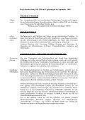 Projektbeschreibung 12 08.pub - Zentrum Hören - Page 2