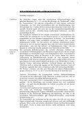 Projektbeschreibung 12 08.pub - Zentrum Hören - Page 3