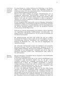 Projektbeschreibung 12 08.pub - Zentrum Hören - Page 4