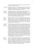 Projektbeschreibung 12 08.pub - Zentrum Hören - Page 5
