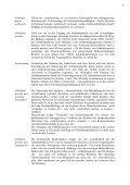 Projektbeschreibung 12 08.pub - Zentrum Hören - Page 6