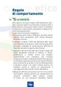 CODICE ETICO - Page 4
