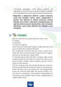 CODICE ETICO - Page 5