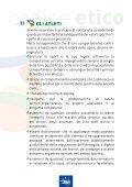 CODICE ETICO - Page 6