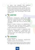 CODICE ETICO - Page 7