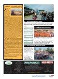 Resumen 2006 Resumen 2006 Resumen 2006 - Page 3