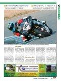 Resumen 2006 Resumen 2006 Resumen 2006 - Page 5