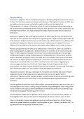Forvaltningsplan grågås - Bamble kommune - Page 5
