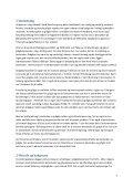 Forvaltningsplan grågås - Bamble kommune - Page 6