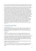 Forvaltningsplan grågås - Bamble kommune - Page 7