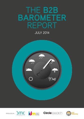 1685-Barometer-Report-2