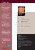 Musiktheater-Märchen Märchen für Erzähler und Musik ... - Sikorski - Seite 2