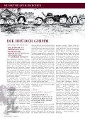 Musiktheater-Märchen Märchen für Erzähler und Musik ... - Sikorski - Seite 4