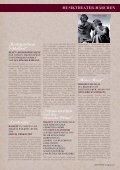 Musiktheater-Märchen Märchen für Erzähler und Musik ... - Sikorski - Seite 5