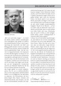 idee | satz | druck - Evangelisch- Lutherische Stadtkirchgemeinde ... - Page 3