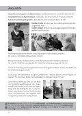idee | satz | druck - Evangelisch- Lutherische Stadtkirchgemeinde ... - Page 4