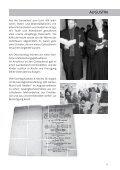 idee | satz | druck - Evangelisch- Lutherische Stadtkirchgemeinde ... - Page 5
