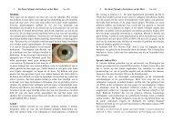 De Stem (spraak), het Gehoor en het Hart no. 608 - Pentahof.nl