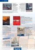 SEEFAHRT REISEN - Koehler-Mittler - Seite 4