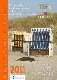 Juni - Juli - A ugust Juni - Juli - Ermstedt