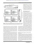 Contrasting patterns of evolution following whole genome versus ... - Page 7