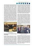 Buletin Geospatial Sektor Awam - Bil 1/ 2007 - Malaysia Geoportal - Page 5