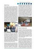 Buletin Geospatial Sektor Awam - Bil 1/ 2007 - Malaysia Geoportal - Page 6