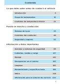 Manual del usuario (pdf) - Concesionario Ford en La Rioja es ... - Page 3
