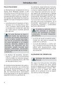Manual del usuario (pdf) - Concesionario Ford en La Rioja es ... - Page 4