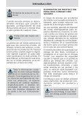 Manual del usuario (pdf) - Concesionario Ford en La Rioja es ... - Page 5