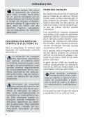 Manual del usuario (pdf) - Concesionario Ford en La Rioja es ... - Page 6